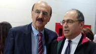 Erdoğan'a hakaret'le suçlanan gazeteci Mahalli: Eleştiri hakkımı kullandım