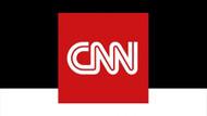 CNN, Trump'a hakaret eden İranlı sunucuyu kovdu