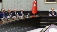 Fatih Altaylı'dan kulis: Bazı bakanlar dönebilir