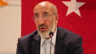 Abdurrahman Dilipak'tan AKP'de temizlik sorusu: Kirli adamlarla...