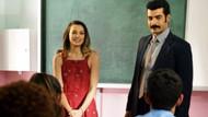 Deli Gönül dizisinin ilk tanıtımı yayınlandı!