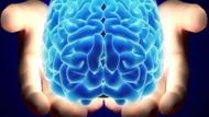 Beyin hakkında şaşırtıcı gerçekler