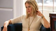 Naomi Watts'lı yeni Netflix orijinal dizisi Gypsy'nin fragmanı yayınlandı!