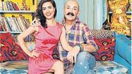Cemil İpekçi: Benim aşkımdan intihar ettiler...