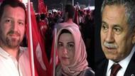 Star yazarlarının damat isyanı: Adamını bulan tahliye oluyor ya gazeteciler