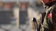 Son dakika haberleri: Şırnak'ta çatışma: 3 yaralı