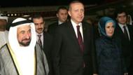 Yeni Şafak: Birleşik Arap Emirlikleri, 15 Temmuz'da Erdoğan'ı devirmek için 3 milyar dolar sağladı