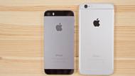 16 GB iPhone sahipleri için iyi haber