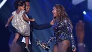 Beyonce malikanesini 4,5 milyon liraya doğumhaneye çevirdi
