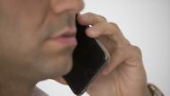 Cep telefonunuzu kalbinizden ve beyninizden uzak tutun