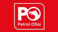 Petrol Ofisi'nin Vitol grubuna satışı tamamlandı