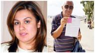 Genç kadına hakaret eden yaşlı komşusuna mahkemeden şok ceza