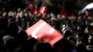Flaş: Bingöl'den iki asker yaralandı