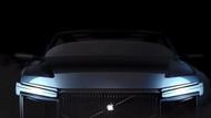 Apple'dan otomobil açıklaması