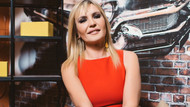 Kanal D ve FOX TV arasında Yuvamız Yıkılmasın krizi