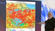 Celal Şengör'den Ege'deki depremlerle ilgili önemli açıklama