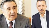 Akşam Yayın Yönetmeni Murat Kelkitlioğlu Aydın Doğan'a tazminat ödeyecek