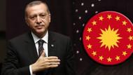 Erdoğan'ın danışman sayısı ve maaşları açıklanmadı: Kamuoyunu ilgilendirmez!