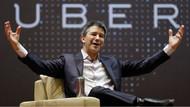 Taciz skandalının ardından CEO süresiz izne çıktı