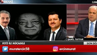 Şamil Tayyar: Ömer Faruk Kavurmacı'nın sağlık raporu yok
