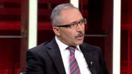 Abdulkadir Selvi: Bazı bakan ve vekiller damatlar konusunda rahatsızlar!