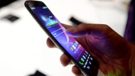 Telefonun ışığı kısa boylu olmanıza neden olabilir