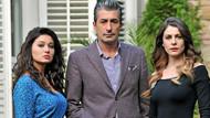 Endemol Shine Türkiye'den flaş ödeme ve özür açıklaması
