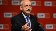 Son Dakika... Kılıçdaroğlu'ndan flaş tutuklama açıklaması