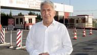 Hapisten çıkan Oğuz Güven'den Enis Berberoğlu yorumu
