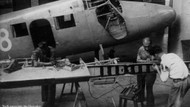Bir tutam tarih! hüznüyle sevinciyle Türk tarihine ait ilginç fotoğraflar