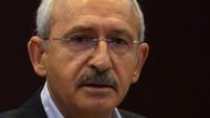 Kılıçdaroğlu'ndan CHP teşkilatına yürüyüş uyarısı: Provokasyona gelmeyin