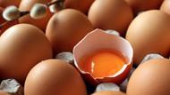 Her Gün 2 yumurta yerseniz vücudunuza neler olur?