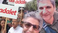 Aykut Erdoğdu: Bu yürüyüş İstanbul'da bitmeyecek, bir direniş başlıyor!