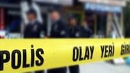 İki çocuğunu boğarak öldüren cani annenin 50 yıl hapsi istendi