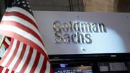 Goldman Sachs: Doların gerçek ederi 2.5 TL