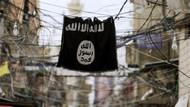 Terör örgütü IŞİD uzaktan kumandalı küçük uçak kullanabilir!