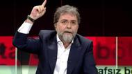 Ahmet Hakan: Abi siz nasıl muhalefet istiyorsunuz, bi açıklayın