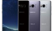 Samsung Galaxy S8 kullanıcıları isyan etti!
