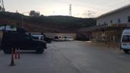 Tunceli'de terör saldırısı: 1 şehit, 2 yaralı