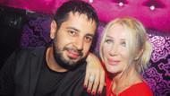 Seda Sayan'ın eski sevgilisi Erkan Çelik kimdir?