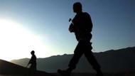 Şırnak'ta çatışma: Yaralılar var
