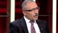 Abdulkadir Selvi: Erdoğan'ın kararı şûranın kaderini belirleyecek