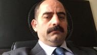 Zekeriya Öz hakkında bomba eskort iddiası!