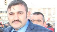 Demirtaş'a hakaret eden dergi yöneticisi Halim Albayrak'a hapis