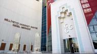 MHP'nin olağanüstü genel kurulu ile ilgili karar çıktı