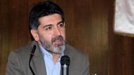 Levent Gültekin'e Cumhurbaşkanı'na hakaret'ten hapis istemi