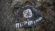 2 polisin şehit olduğu IŞİD davasında tüm sanıklara tahliye!