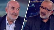 Ahmet Taşgetiren'den Ahmet Kekeç'e: Cevap vermeyeceğim!..