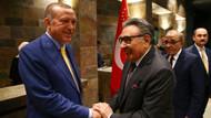 Aydın Doğan'dan Aykut Erdoğdu'nun iddialarına yanıt