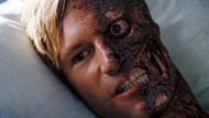 Yıllar önce ölen aktör yeni filmde nasıl dirildi?